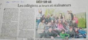 2011-04-11_DL_Cinéma Collège Grésy