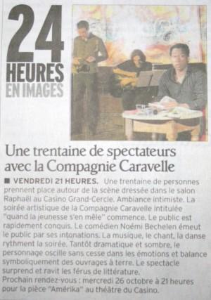 2011-09-17_DL_Caravelle Quand la jeunesse s'en mêle