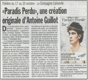2013-10-10_Hebdo des Savoie