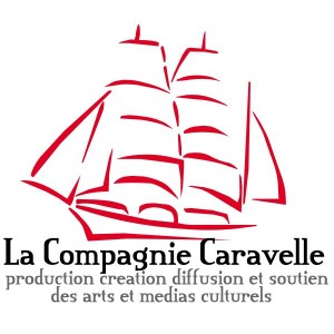 AccueilLaCompagnieCaravelle_opt