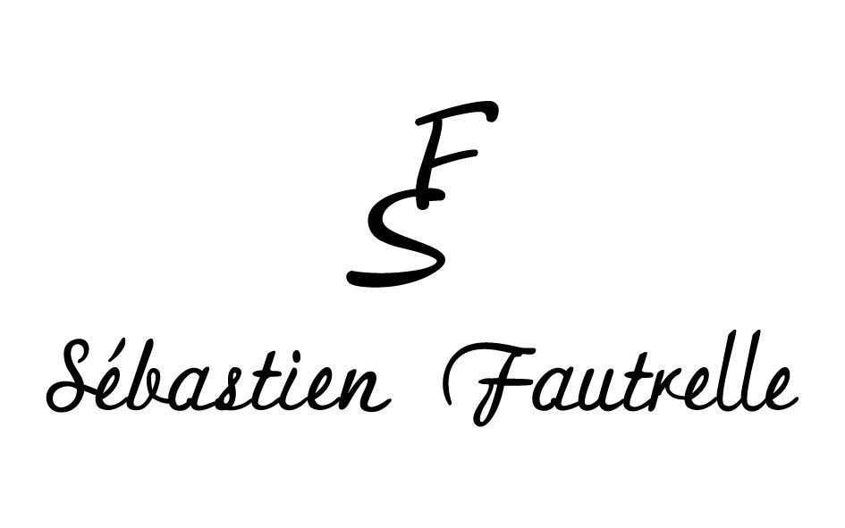 Sébastien Fautrelle