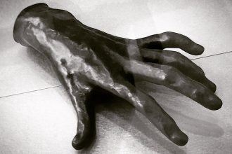 Claudel-Rodin
