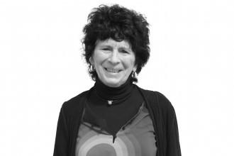Dominique Oriol