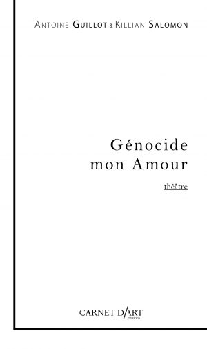 genocide-mon-amour