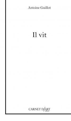 il-vit